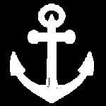 icono ancla