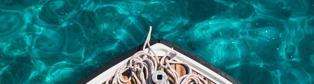 cabos para buques