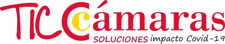 ticcamaras logo